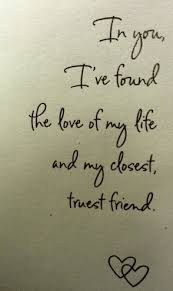 Love Quotes For My Love Cool 48 Romantic Love Quotes For Him To Express Love Gravetics