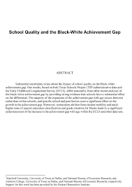 from great paragraphs to great essays book do my popular best college research essay examples
