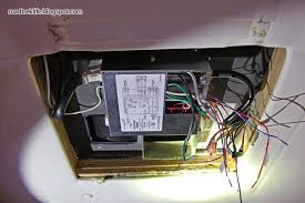 dometic thermostat wiring diagram 7 wire wiring diagram for you • roadtrek modifications mods upgrades and gadgets dometic capacitive touch thermostat wiring diagram dometic rv thermostat troubleshooting