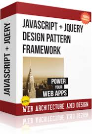 Javascript Design Patterns Beauteous JavaScript Design Patterns DoFactory