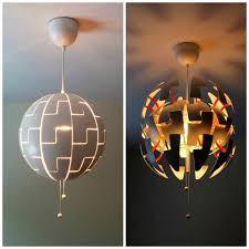 kids room lighting fixtures. Delighful Fixtures 20 Kids Room Lighting Fixtures U2013 Bedroom Interior Decorating Throughout