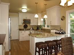 White Oak Kitchen Houston Kitchen Room Design Interior Large Kitchen White Color Painted