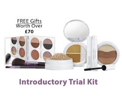 sheer cover studio introductory trial kit black friday sheer cover s sheer cover studio uk