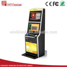 Cash Vending Machine Amazing Vending Machines Android Tablet With Barcode Scanner Cash Deposit