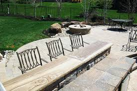 stone outdoor kitchen limestone countertop mega bergerac countertop variety of countertop options