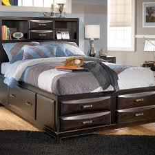discount furniture ta a luxury furniture ashley furniture ta a c1hqum3hkaftiy496