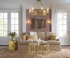 kichler dining room lighting armstrong. See Living Room Lighting Options With The Signata Collection By Kichler Dining Armstrong
