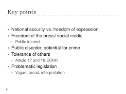 human rights and civil liberties in the uk news group newspapers2011 14