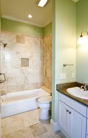 lovable remodel bathroom designs small design and remodeling in los angeles bathroom remodel small t17 remodel