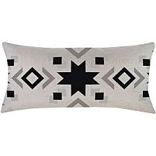 luna indoor outdoor cushion long