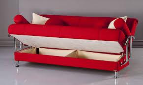 ikea modern furniture. wrap around couch ikea futon mattress sofa sleeper modern furniture o