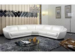 modern italian furniture brands. Italian Modern Furniture Brands I