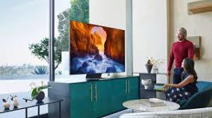 Best 4k Tv 2019 Your Definitive Guide To The Top Ultra Hd