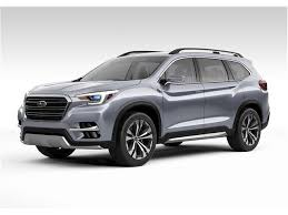 2018 subaru ascent colors. brilliant subaru 2019 subaru ascent ascent 1 and 2018 subaru ascent colors