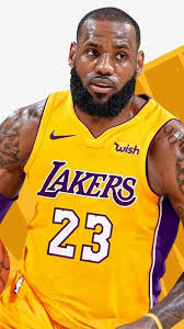 The lebron lames lakers wallpapers above are available in both. Download Lebron James Lakers Wallpaper Hd Backgrounds Download Itl Cat