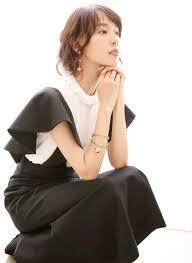 Actors And Actressおしゃれまとめの人気アイデアpinterest Kiky