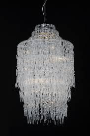 chandelier extraordinary costco chandelier 2017 design ideas throughout costco lighting chandeliers 5 of 12