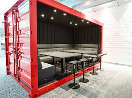 container office design. 219 best shipping container homes images on pinterest containers and architecture office design p