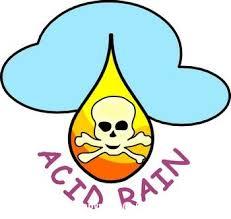 acid rain clipart clipartxtras essay on acid rain