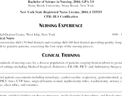 Cna Resume Example Cool Resume Samples Cna Resume Samples Sample Resume Cute Resume Cover