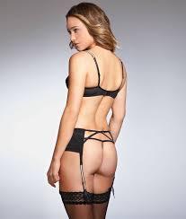 Gretchen bleiler ass picture
