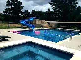 fiberglass pool tampa fiberglass pool resurfacing print fiberglass pool resurfacing bay