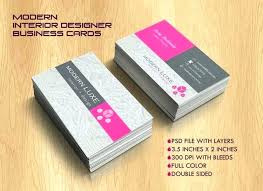 Business Card File Business Card File Medium Size Of Business Card