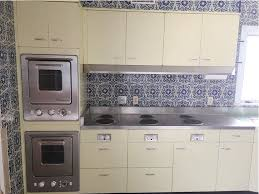 st charles kitchen cabinets: vintage st charles kitchen cabinets with thermador ovens and lots more