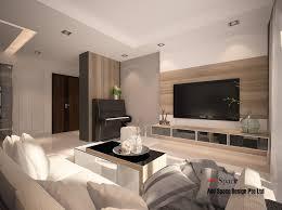 home trend furniture. 2018 Home Trend Design Furniture R
