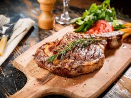 Have you ever wondered how to eat keto at a longhorn steakhouse? Longhorn Steakhouse Free Veterans Day Food Nov 11 2020