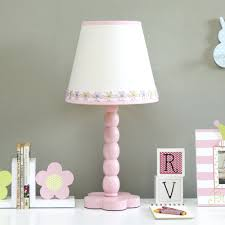 Table Lamps: Table Lamps For Sale Gumtree Full Image For Girls Bedside  Table Lamps 34