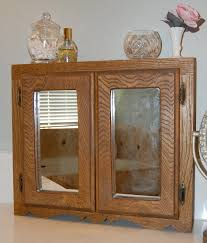 Antique Medicine Cabinet Sweet Ava Kate Antique Medicine Cabinet