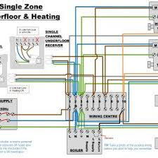 pump overrun wiring reading online wiring diagram guide • s plan pump overrun archives dentalstyle co valid s plan wiring rh dentalstyle co high voltage wiring vaillant pump overrun wiring