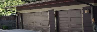 garage door repair glen ellyn wheaton il