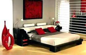 oriental inspired furniture. Oriental Bedroom Furniture Inspired  . R