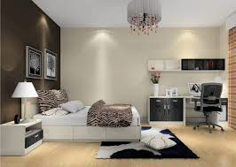 gorgeous bedroom designs. Bedroom Setup Ideas From Gorgeous To Decorate Your Home Decor Have Designs
