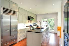 ikea kitchen reviews kitchen cabinets reviews kitchen contemporary with bench seat banquette seating image by ikea