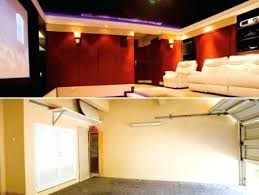 How To Convert Your Garage Into A Bedroom Adding Value Garage Conversion  Convert Garage To Master