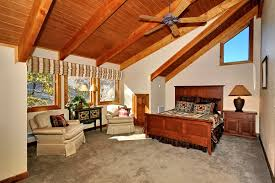 Pedestal Homes Interiors And Options Logangate Timber Homes - Homes and interiors