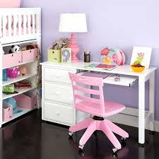 childs office chair. Childs Desk And Chair Set Uk Childrens Swivel Dining Room Child Whiteherpowerhustle Herpowerhustle Intended For Girls White Office
