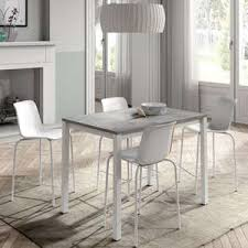 Table haute | 4-pieds.com