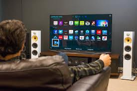 samsung tv deals. samsung 7150 hdtv review hero tv deals