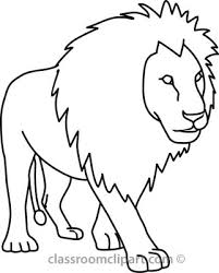 baby lion clipart black and white. Perfect Clipart With Baby Lion Clipart Black And White B