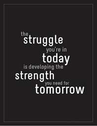Quotes About Life Struggles Cool Motivational Quotes I Truly Believe In Part 48 Achieve Pinterest