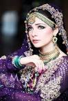 Stunning and impressive makeover shoots in authentic conspicuousness