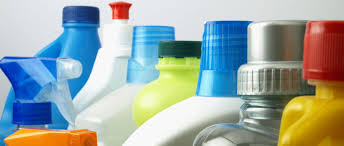 consumer reports best bathroom cleaner. Consumer Reports Best Bathroom Cleaner N