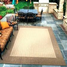 outdoor deck gs image of indoor area rugs canada