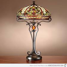 design classic lighting. Table Lamp Design 30 Pictures : Classic Lighting I