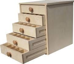 mesmerizing wood storage drawers fabulous small storage drawers wood storage cabinets with drawers small storage drawers solid wood bed with storage drawers