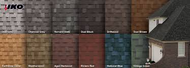 black architectural shingles. Perfect Shingles Cambridge Shingle Swatches Inside Black Architectural Shingles